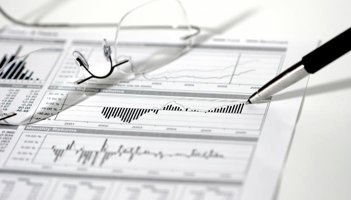 Bezitter beleggingsverzekering de klos