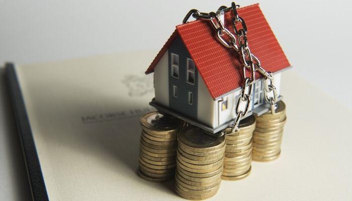 Huis verkopen met verlies – de schade beperken
