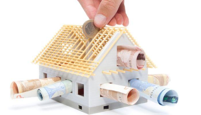Verpaupering tegengaan met hervulbare hypotheek?